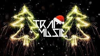 Jingle Bells (Weedmau5 Remix)