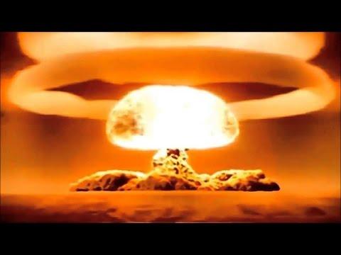 Xxx Mp4 كيف ساعد العالم إنريكو فيرمى فى تصنيع القنبلة الذرية ؟؟ 3gp Sex