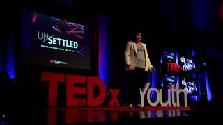 Lessons from chronic illness in success   Emily Bonia   TEDxYouth@StJohns