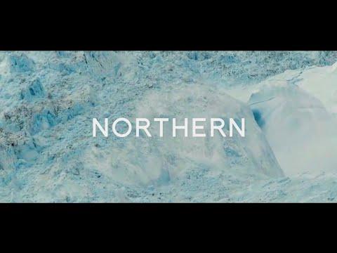 Dylan Stark - Northern (Heartland LP) (Civil Music)