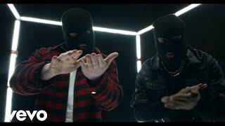 Kalash - Polémique (Clip Officiel) ft. Kalash Criminel