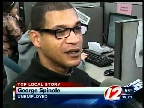 Unemployment benefits will not be extended