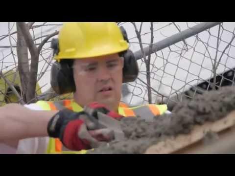 LiUNA Local 607 - Thunder Bay Employment Training