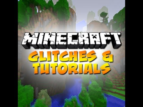 minecraft PS3 Hat mod? epic hat and cape glitch
