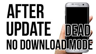 How to fix Samsung Galaxy J1 SM-J100H/DS CPU MT6572 4 4 4 Hang on