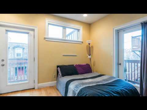 FOR SALE | $419,900 | 558 E 8th Street Unit 2 South Boston