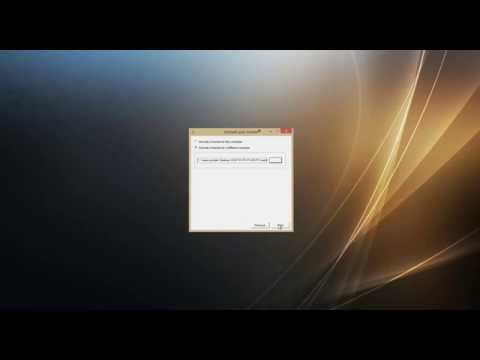 License Statistics - renewing a license on Windows