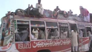 krish 4 sakhi laal shahbaz qalandar 03440879615