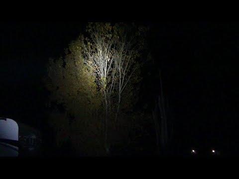 SOFIRN SF36 1070 Lumen Flashlight L2Survive with Thatnub