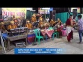 live SUPRA NADA // ARS SOUNDSYSTEM JILID 1 // JMS SHOOTING