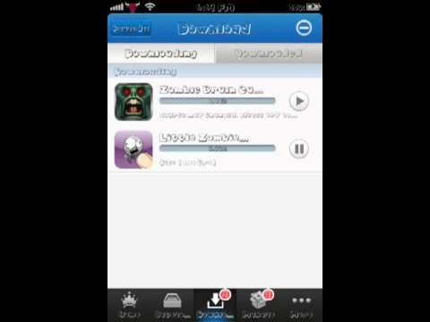 Installous dont work new way to get apps free