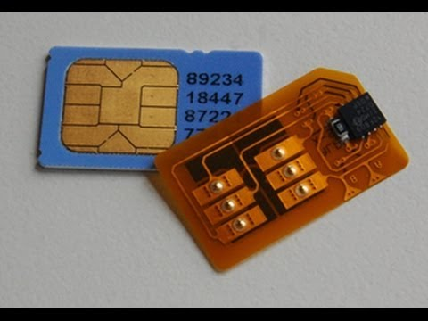 FREE INTERNET ON ANY SIM CARD. SAME ON PC AND LAPTOP
