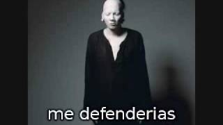 Sopor Aeternus-consider This: The True Meaning... (sub Español)