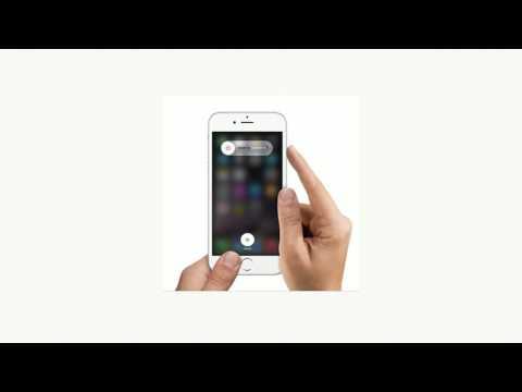 How To Fix iPhone Call Failed Error - Technobezz