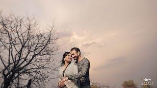 Heer Nu Jawani || JAGTAR X HARSIMRAN || 2019 PRE WED || SHREYA WEDDING PHOTOGRAPHY