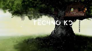 Treehouse - Token | Bass Boosted