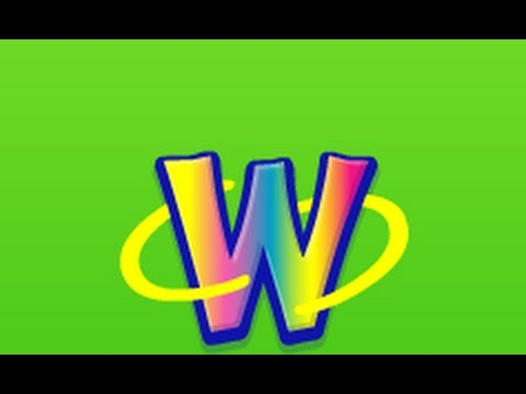200 POSSIBLE Webkinz Codes
