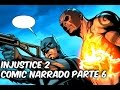 Download Video INJUSTICE 2