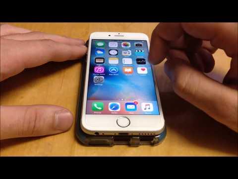 Restore iOS 9.0.2 without losing jailbreak / updating