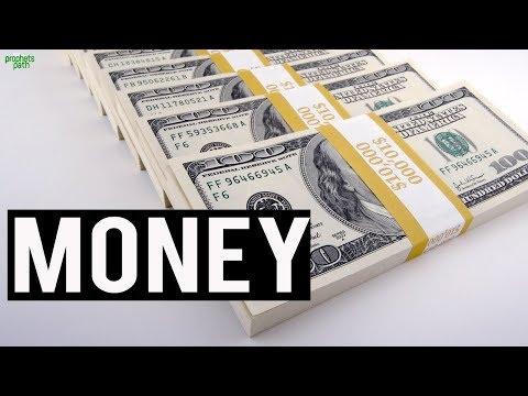 Can Dua Increase Your Money?