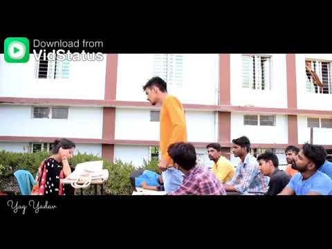 Xxx Mp4 Comedy Vidfo Lokesh Meghwal Mp4 Hd 3gp Sex