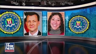 Jordan blasts excuses for missing Strzok, Page text messages