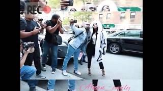 Download Ashley Nicolette Frangipane Video