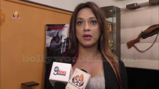Narry Singh Exclusive Interview  With Vikrant Anand For Upcoming  Movie |