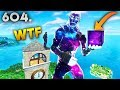 Fortnite Funny Wtf Fails And Daily Best Moments Ep.604 mp3