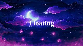 juice wrld type beat floating Videos - 9tube tv