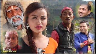 K Jamana aa, 24 March 2017, Full Episode 25