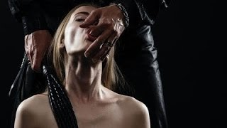 Best Horror Movies 2016 Full Movie Scary movies full horror Thriller Movies Hollywood #2