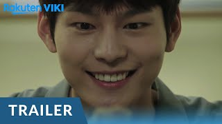 THE BEST CHICKEN - OFFICIAL TRAILER   Kim So Hye, Joo Woo Jae, Park Sun Ho, Lee Seung Hyup