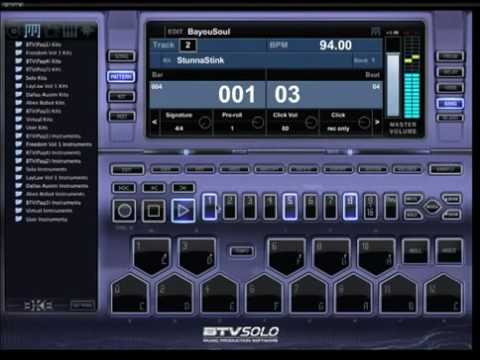 How to Create Dubstep Beats for FREE   Download Music Making Software for Mac 2016