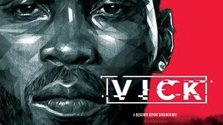 Vick An Exclusive Bleacher Report Documentary Full