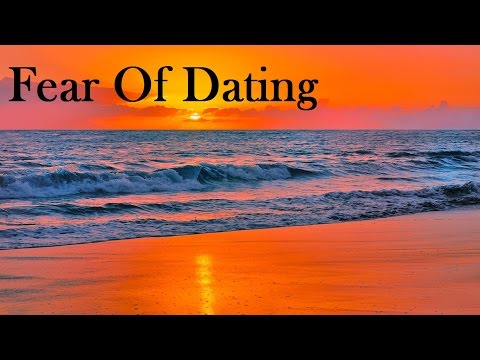 Dating Anxiety - Put Yourself Out There |  Subliminal Messages Isochronic Tones