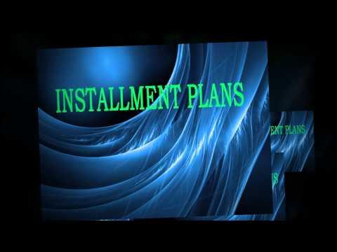 Sprinkler Installation Contractor Insurance - Las Vegas, Nevada