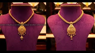 37730acde17ad Latest GRT Light Weight Jewellery Collections Videos - 9tube.tv