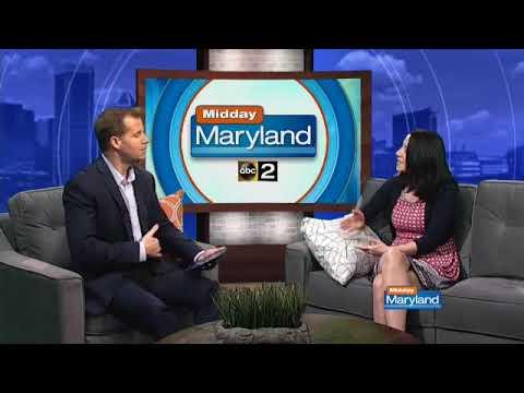 Maryland 529