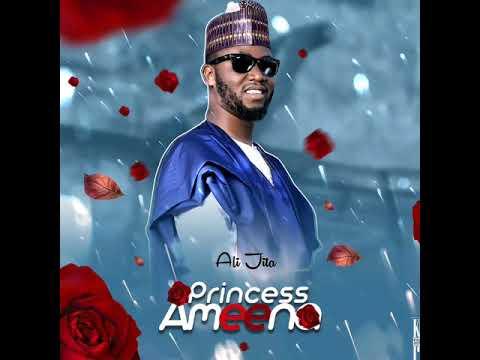 Xxx Mp4 Ali Jita Princess Amina 3gp Sex