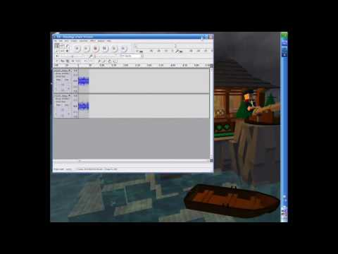 BlocklandTutorials: How to add music files to Blockland