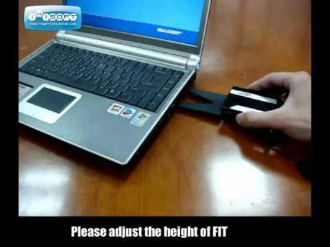 Cooler Laptop Paling COMEL!05252014004217