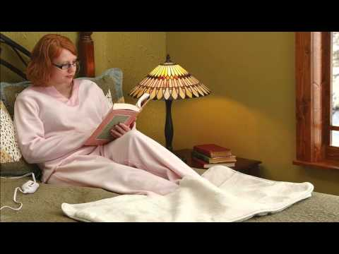 Stop Cold Feet In Bed At Night