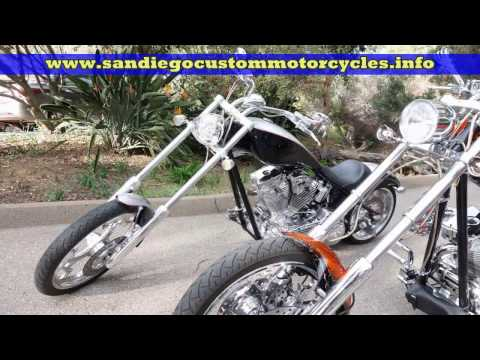 Easy fix for motorcycle cylinder oil leak