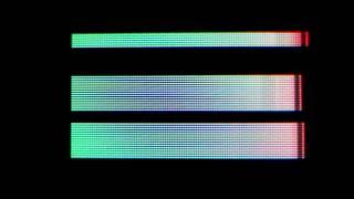 דקלון - מיטב השירים ברצף