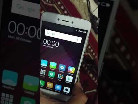 Iphone 5s tidak bisa 4G