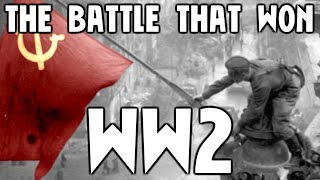 10 Little Known Battles That Changed The Course Of History