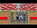 WORLD'S MOST *OVERPOWERED* TNT in Minecraft (TNT WARS)