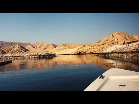 Masterchef India Shipra Khanna Boat Ride