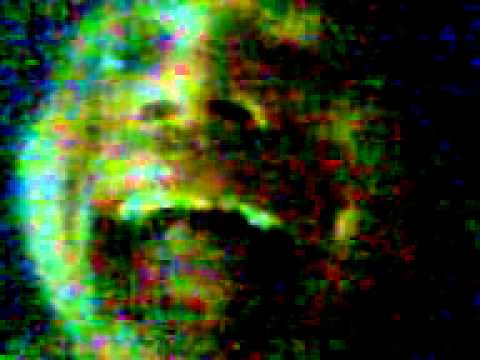 Xxx Mp4 Vidio Lucu Bibir Sexy 3gp 3gp Sex